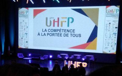 ACTUS – Regard sur la 17ème édition de l'UHFP