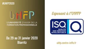 UHFP 2020