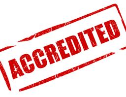 ACTUS – Qualiopi, une obligation d'accréditation du COFRAC pour les organismes certificateurs