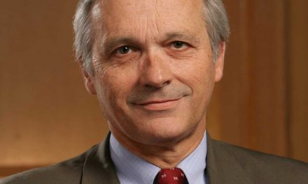 CHEZ NOUS –  Interview de Bernard Monteil, Président des Comités de Certification Qualiopi et de Qualification OPQF de l'ISQ