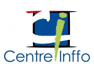 Centre Inffo, Patrice Guezou
