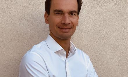 INTERVIEW – Charles Antoine de Fontenay, Dirigeant de 4As