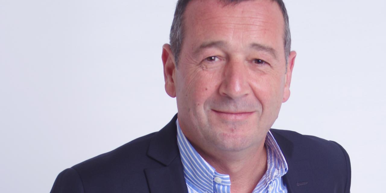 CHEZ NOUS –  Interview de Marc Verger, Directeur du développement de l'ISQ