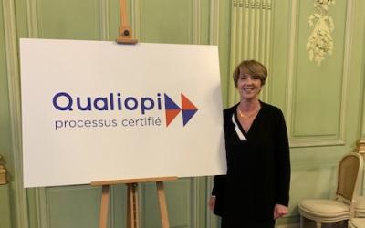 REGLEMENTATION – L'extension de la certification Qualiopi