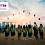 ACTUS – Décembre 2020 : bravo aux nouveaux certifiés QUALIOPI et qualifiés OPQCM !