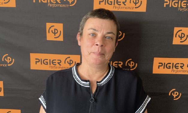 INTERVIEW –  Valérie Dulau, Directrice des centres de formation PIGIER