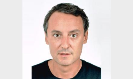 INTERVIEW –  Guillaume le Dieu de Ville, co-fondateur de Lingueo