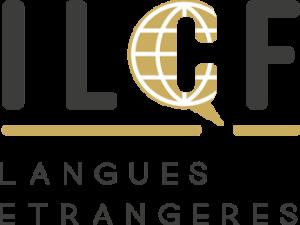Interview ILCF
