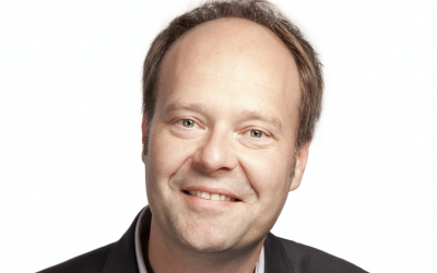 INTERVIEW – Christophe Yver, Directeur d'EM Normandie Compétences