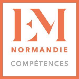 Interview EM Normandie