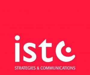 Logo ISTC