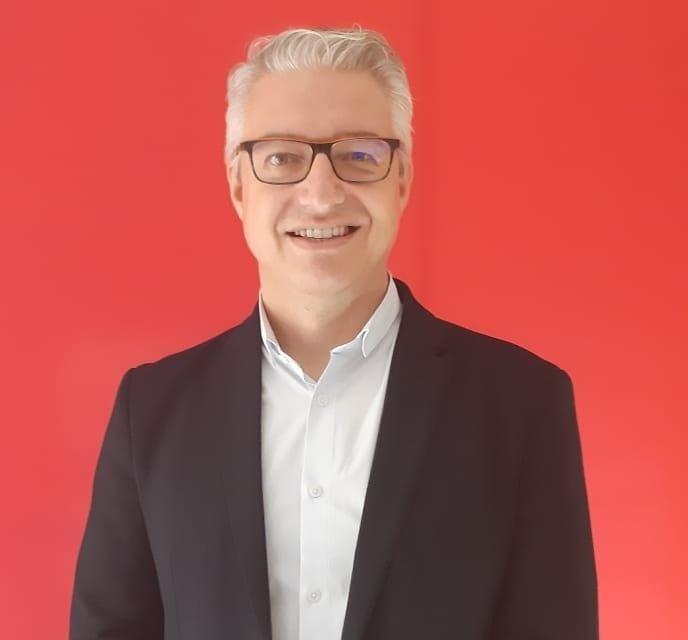 INTERVIEW – Piero Turchi, Directeur Général de l'ISTC