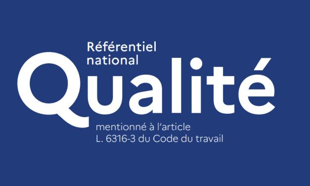 ACTUS – Une V7 du Guide de Lecture du RNQ est disponible !