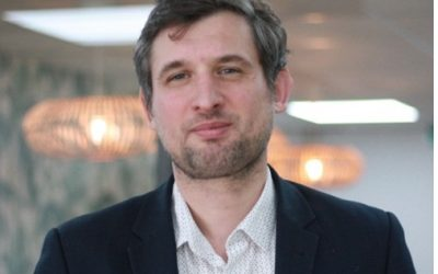 INTERVIEW – Antoine Jude, PDG d'ITC Conseil