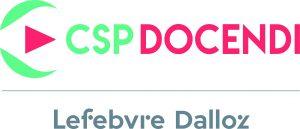 Logo CSP Docendi
