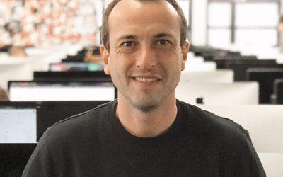 INTERVIEW – Rémy Challe, Directeur de l'innovation et du développement de Skill and You