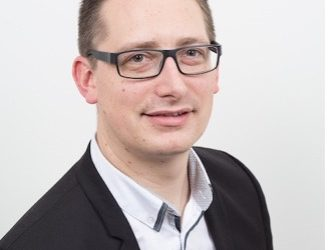 INTERVIEW – Vincent Chevillot, Directeur du groupe Gereso