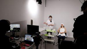 Classe virtuelle Skill & You