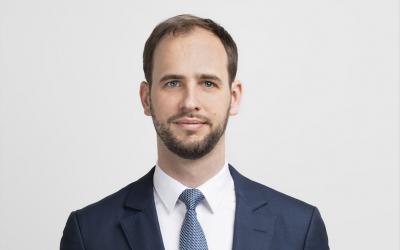 INTERVIEW – Alexis Dupont, DG de France Invest