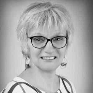 Interview Laure Aubert, auditrice ISQ