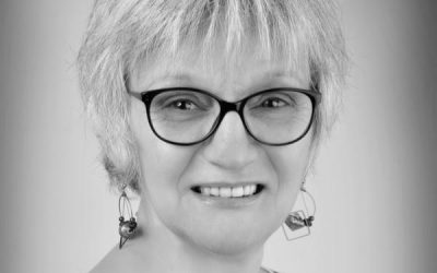 CHEZ NOUS – Interview de Laure Aubert, auditrice de l'ISQ