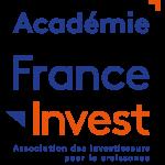 Interview France Invest ©France Invest