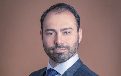 INTERVIEW – David Azoulay, PDG de l'ESRA