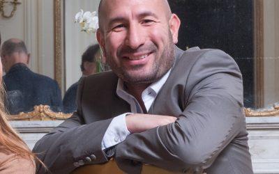 INTERVIEW – Rachid Rabiah, CEO d'Elyas Conseil
